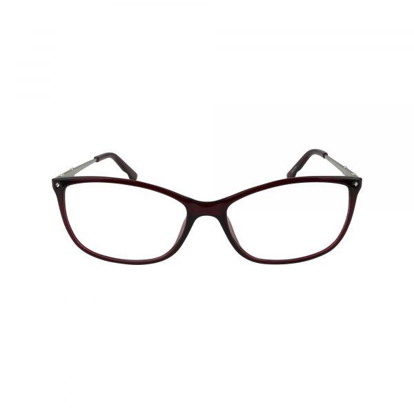 5179 Multicolor Glasses - Front View
