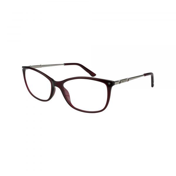 5179 Multicolor Glasses - Side View