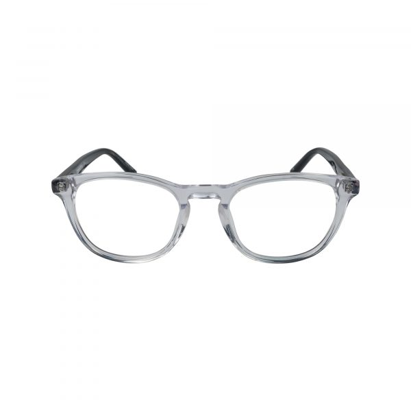 K305 Crystal Glasses - Front View