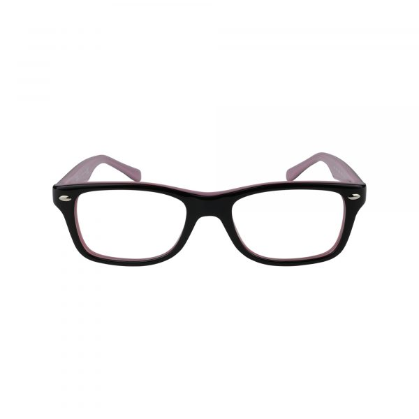 1531 Multicolor Glasses - Front View