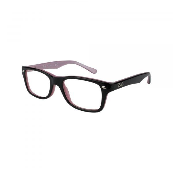 1531 Multicolor Glasses - Side View