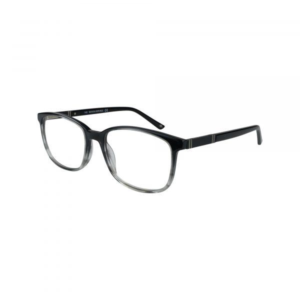 Kayden Multicolor Glasses - Side View