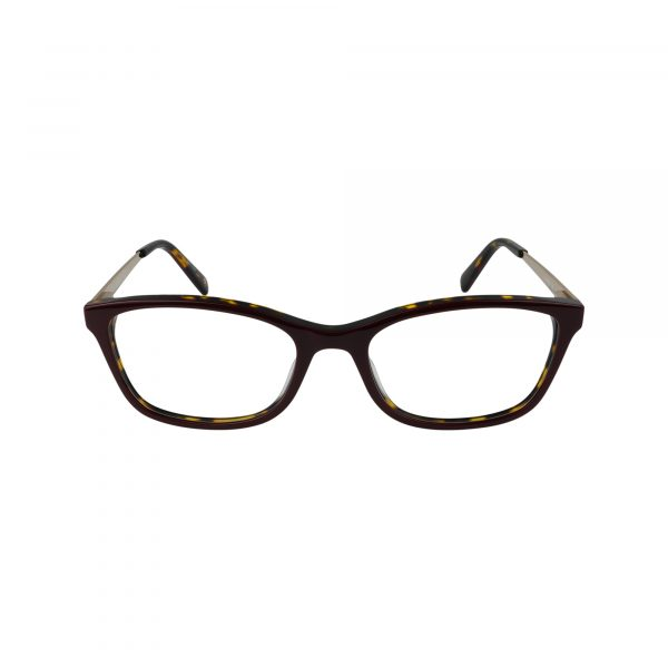Caterina Multicolor Glasses - Front View