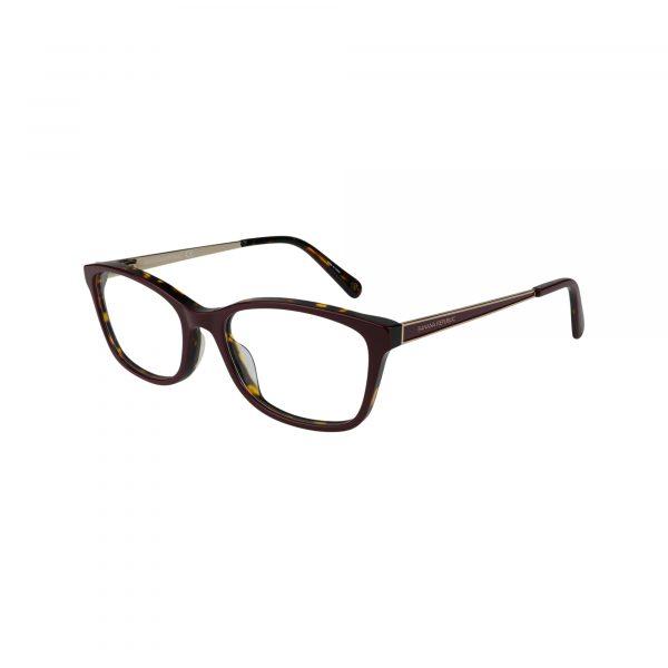 Caterina Multicolor Glasses - Side View