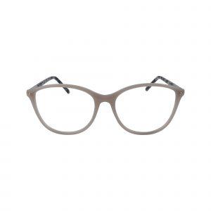 71 Multicolor Glasses - Front View