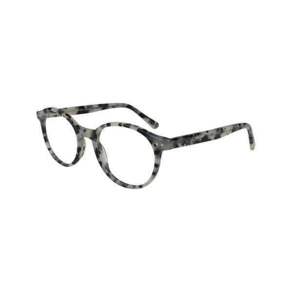 461 Tortoise Glasses - Side View