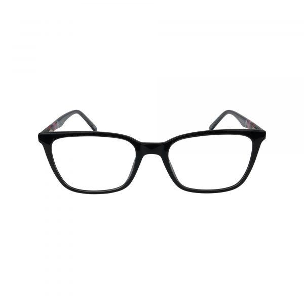 496 Multicolor Glasses - Front View