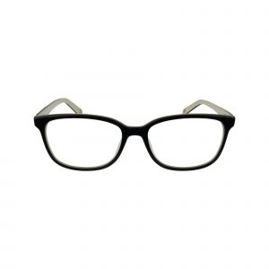 L631 Multicolor Glasses - Front View