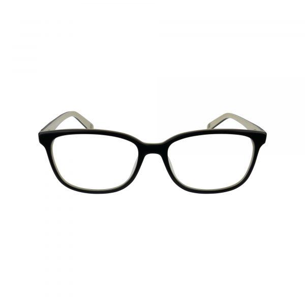 L631 Multicolor Glasses - Front View