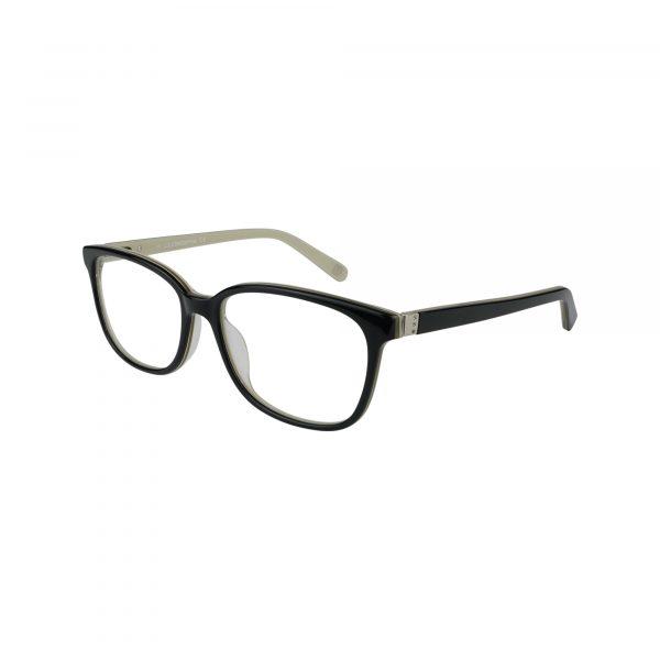L631 Multicolor Glasses - Side View