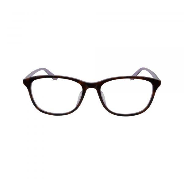 L653 Multicolor Glasses - Front View