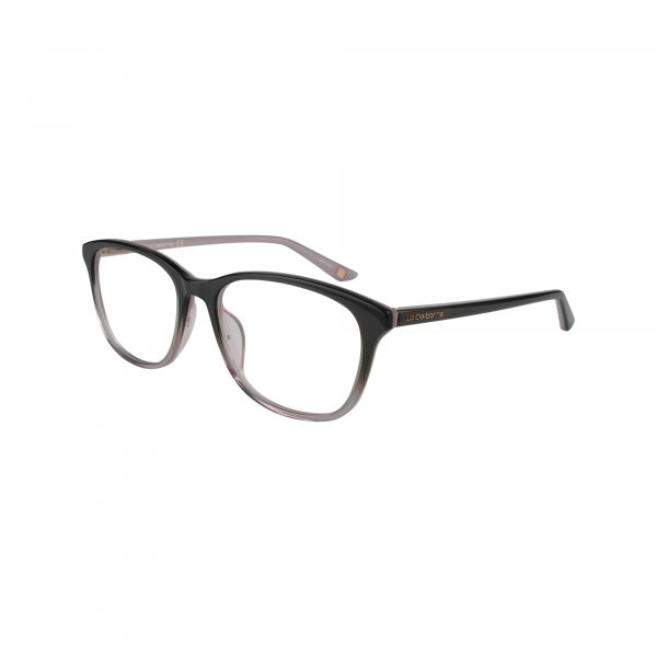 L653 Multicolor Glasses - Side View