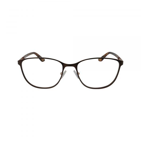 L652 Multicolor Glasses - Front View