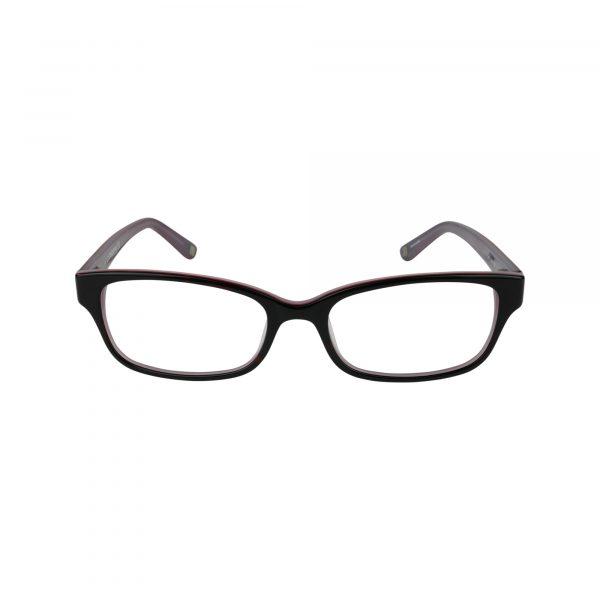 L429 Multicolor Glasses - Front View