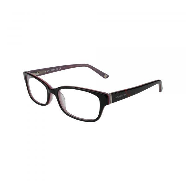 L429 Multicolor Glasses - Side View