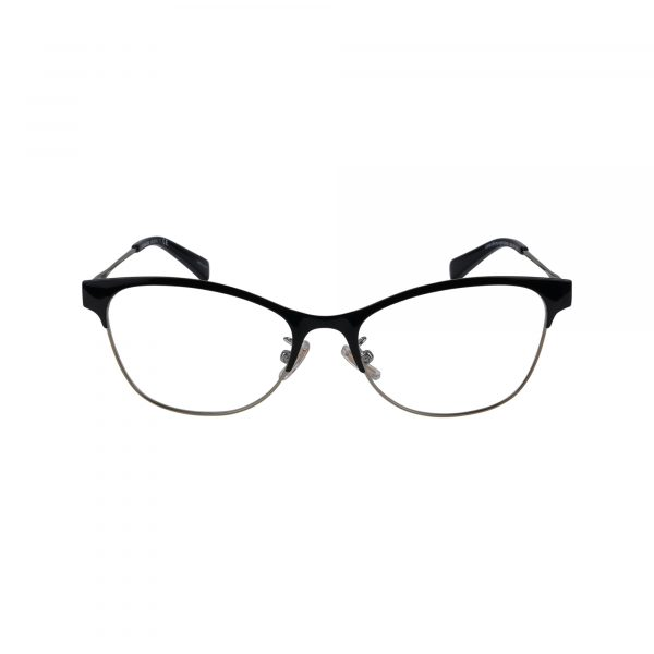5111 Gold Glasses - Front View