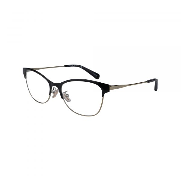 5111 Gold Glasses - Side View
