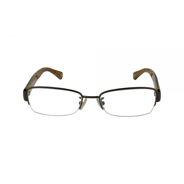 5027B Multicolor Glasses - Front View
