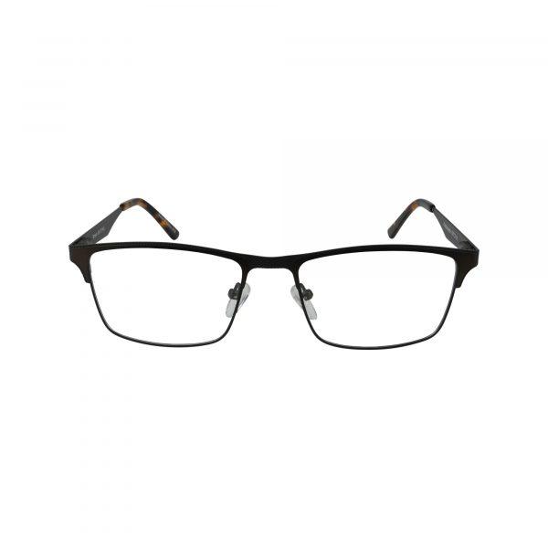 673 Multicolor Glasses - Front View