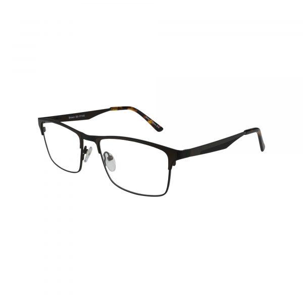 673 Multicolor Glasses - Side View