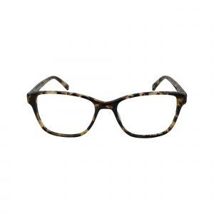 Petites Trevella Tortoise Glasses - Front View