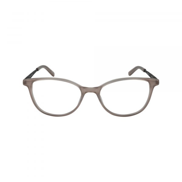 Petites Shalimar Pink Glasses - Front View