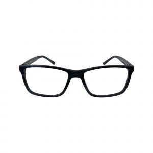 312 Multicolor Glasses - Front View