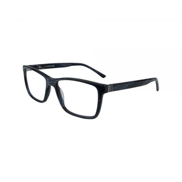 312 Multicolor Glasses - Side View