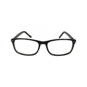 Studio S375 Tortoise Glasses - Front View