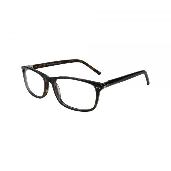 Studio S375 Tortoise Glasses - Side View