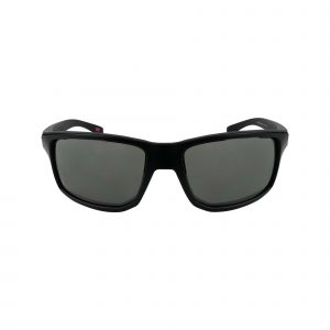 Gibston 944903 Black Glasses - Front View