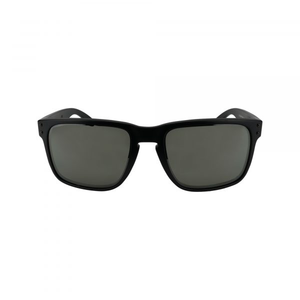 Holbrook 9141705 Black  Glasses - Front View