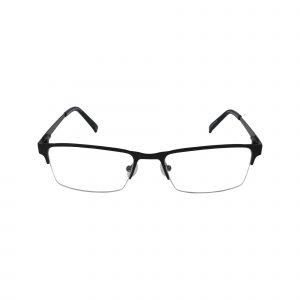 766 Multicolor Glasses - Front View