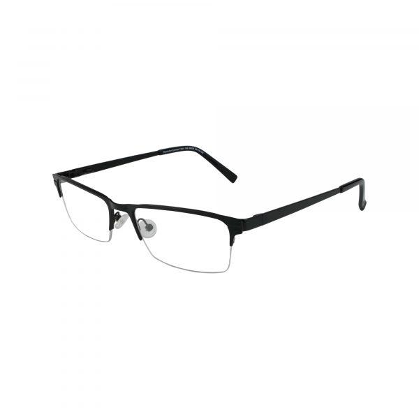 766 Multicolor Glasses - Side View