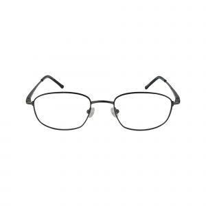 388 Multicolor Glasses - Front View