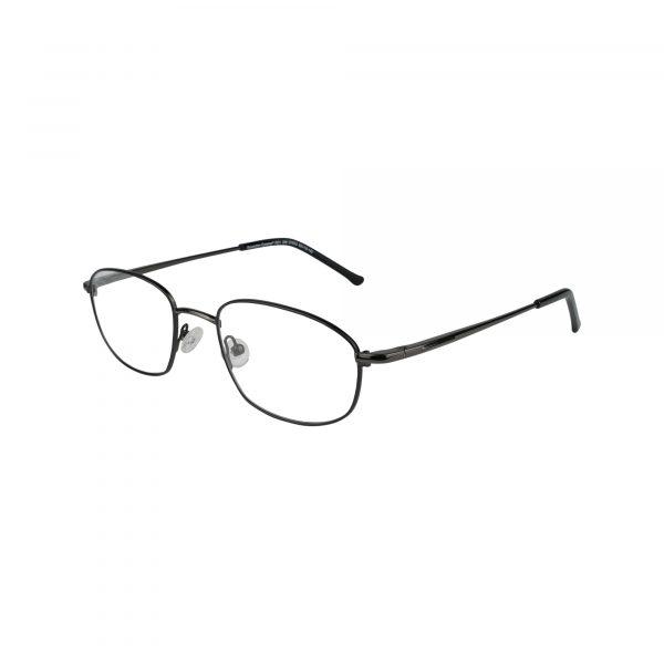388 Multicolor Glasses - Side View