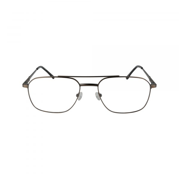 451 Multicolor Glasses - Front View
