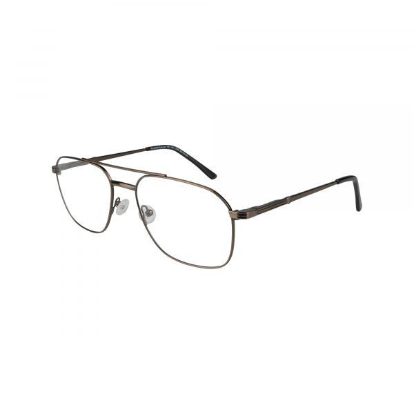 451 Multicolor Glasses - Side View