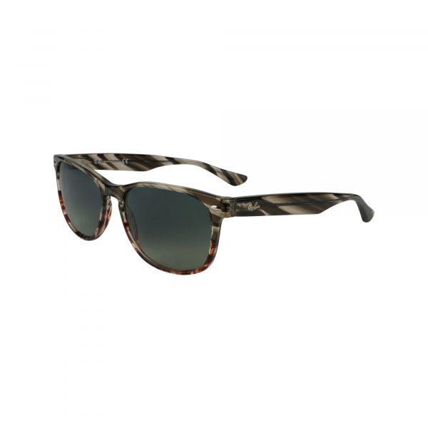 2184 Multicolor Glasses - Side View