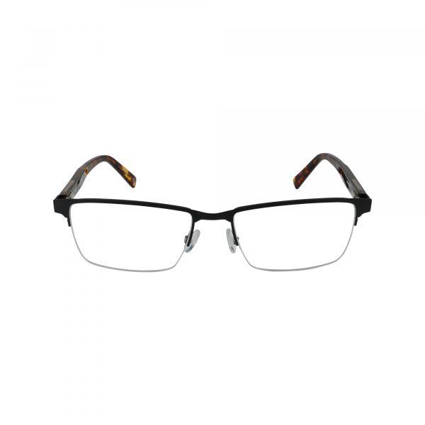 Antonio Brown Glasses - Front View