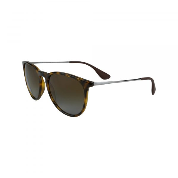 4171 Brown Glasses - Side View