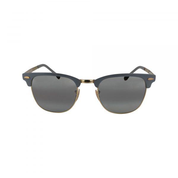 3716 Multicolor Glasses - Front View