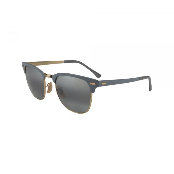 3716 Multicolor Glasses - Side View