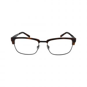 247 Multicolor Glasses - Front View