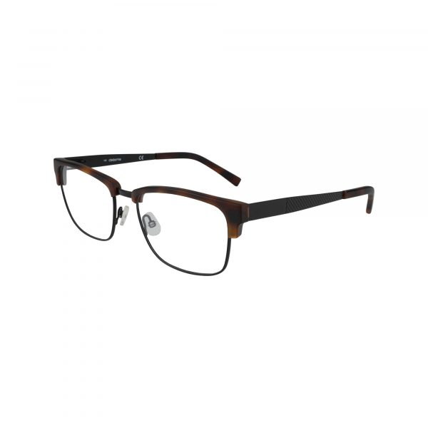 247 Multicolor Glasses - Side View