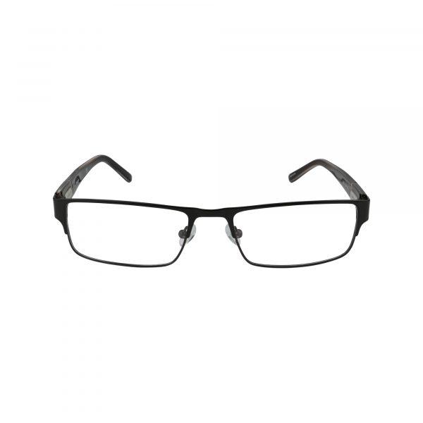 204 Multicolor Glasses - Front View