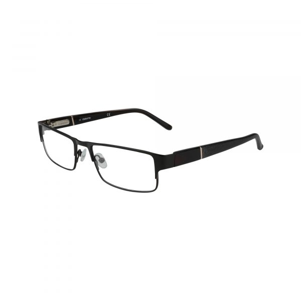204 Multicolor Glasses - Side View