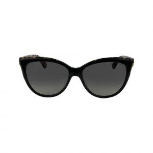 Daesha Multicolor Glasses - Front View