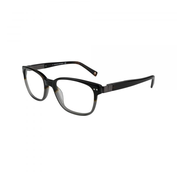 Dexter Multicolor Glasses - Side View