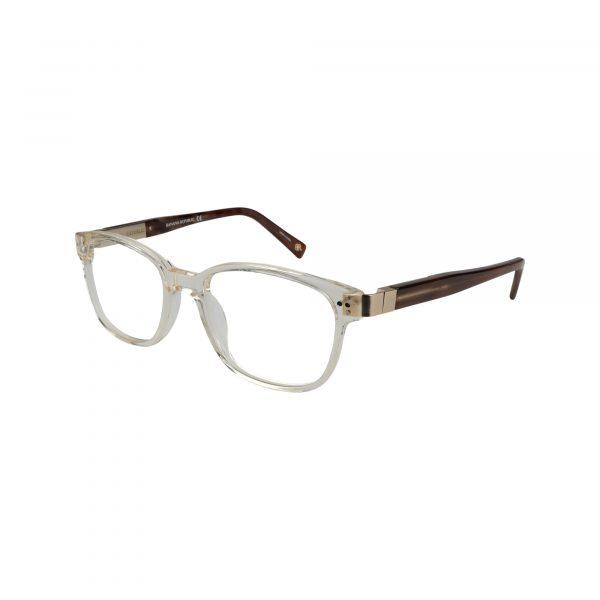 Dexter Multicolor Glasses - Side View